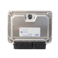 PRINS AFC-2.0 Basic 4D (180/700000/A)