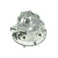 IMPCO Beam 120A 110HP Reducer, Evaporator
