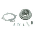 Impco RK-CA55 Repair kit, Model CA55 Carb STD