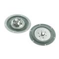 IMPCO LPG Diaphragme AV1-10 Air/gas valve assy, 300A series