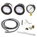 impco itk-1 diagnostic set tool pressure chcek