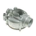 impco Lpg Propane Carburetor Mixer Ca100 Ca100M-2-2
