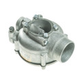 IMPCO Propane Carburetor Mixer - Model CA100M-3