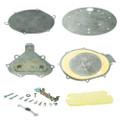 IMPCO Repair Kit RK-E-2