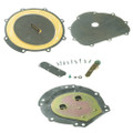 IMPCO Model L Series Two Stage Propane Converter Repair Kit RK-L-2