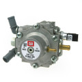 brc genius mb 1200 mbar autogas lpg reducer regulator vapourizer