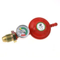 igt 37 bar gas regulator pol uk with level indicator