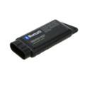 Prins VSI-1 Bluetooth Diagnostic Interface