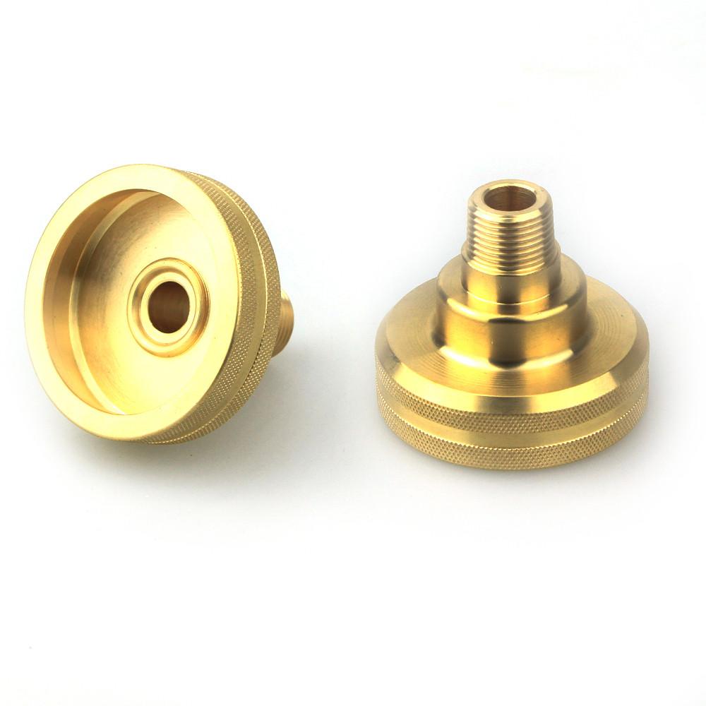 Lpg Gas Nozzle Price