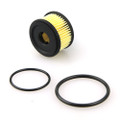 valtek solenoid filter repair kit with washers