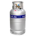 propane butane lpg refillable motorhome caravan gas bottle cylinder aluminium lightweight overfill protection alugas
