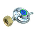 28mbar igt single stage low pressure gas regulator A310i