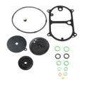 OMVL Dream XXI SP standard reducer repair kit 900093