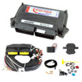 ac stag 400 dpi LPG autogas system for direct point injection engines