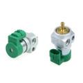 zavoli jet green light autogas injector jet lpg