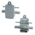 kme cct6 pressure sensor map lpg autogas sensor