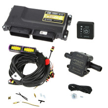alex optima expert obd 8 cylinder autogas lpg propane controller set