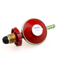 Propane Calor Bottle Pressure Regulator 50 mbar