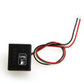 AC STAG GoFast LPG-Petrol Switch (3PIN)
