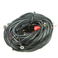 LPGTech 328 nonOBD Wiring Loom