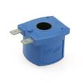 Valtek Valve 11W 12V Blue Coil