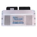 lpgtech 328 non obd spare ecu controller replacement lpg autogas computer