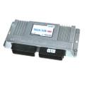 6Cyl ECU Only: LPGTech 326 OBD