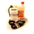 Flash Lube Electronic Valve Saver Kit