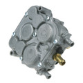 RAM Xenon 03C HP 215HP CNG Regulator