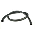 15mm Water Coolant Thunderflex Hose - 1meter