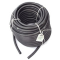 15mm Water Coolant Thunderflex Hose - 50 meters