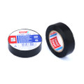 PVC Electrical Insulation Rubber Tape 19mm - 20meters