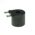 OMB Multivalve 11W 12V Black Coil