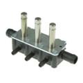 3CYL Injectors Complete Repair Kit OMVL REG Valtek 32
