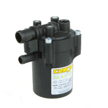 BLASTER LPG CNG Filter 16mm In 11mm Out Prins BOSCH