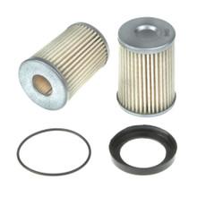 KME, Universal, Filter, cartridge, lpg, cng, liquid, exchange, cartridge, insert, paper