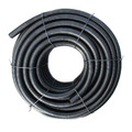 Ribbed Tank Booth Ventilation Hose Pipe 30mm 50 meters