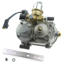 omvl_dream_xxi_dream_hp_high_power_autogas_reducer_vaporizer_regulator_two_stages__66658.1463584210.220.220?c=2 omvl dream xxi g hp 280hp high pressure autogas reducer omvl dream xxi wiring diagram at nearapp.co