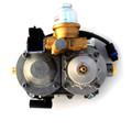 OMVL DREAM XXI G 280HP Reducer