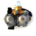 OMVL DREAM XXI G 280HP Reducer