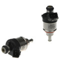 EKO POWER 100cc Brown Single Spare Injector