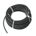 6mm LPG/CNG Thunderflex Hose - 25 meters