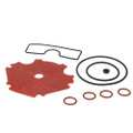 Alex Shark 1200 1500 Genuine Reducer Repair Kit