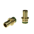 Gas Nozzle for AC STAG W02 Injector Rail
