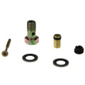 Vialle Multivalve Non Return Valve Repair Kit