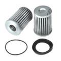 KME, Universal, Filter, cartridge, lpg, cng, liquid, exchange, cartridge, insert, fiberglass