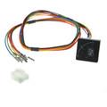 Prins VSI Switch LPG Type 1 - 7 wires
