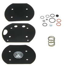 KME Extreme Reducer Repair Kit