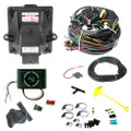 ac stag 4 qnext plus lpg cng sequential system set kit