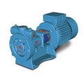 Ebsray RC25 - Regenerative Turbine Pump for LPG